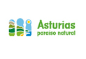 Asturias paraso natural