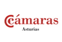 Cmaras Asturias