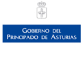Gobierno del Principado de Asturias